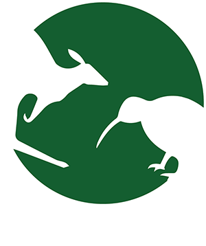 Anzism website
